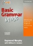 basic grammar-in_use_small