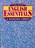 english essentials_cover_small