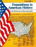 foundations us hist vol 1 small