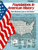 foundations us hist vol 2 small