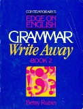 grammar write_away_small