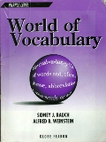purple vocab_small