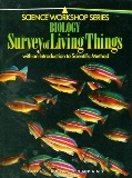 survey of_living_things_small